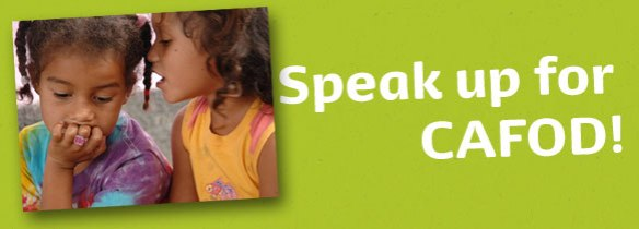 speak_up_CAFOD_Harvest