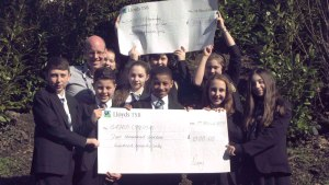 St_Albans_Fundraise_for_CAFOD