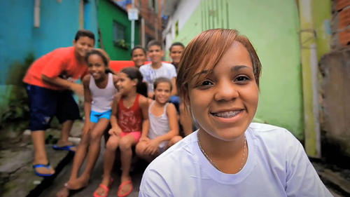 Latin-America-Brazil-Housing-Maristely-youth-leadership-Great-Generation_layout-large