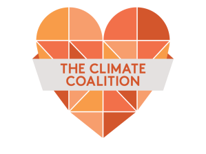 The_Climate_coalition