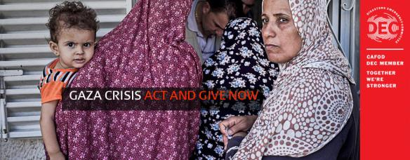 DEC-Gaza-crisis-homepage-banner-Act-and-Give-now_layout-xlarge-home