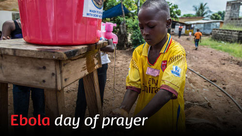 Ebola_day_of_prayer