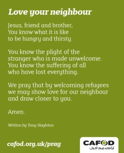 prayer_neighbour