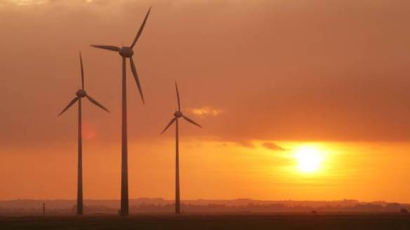Ecotricity-wind-farm_opt_fullstory_large