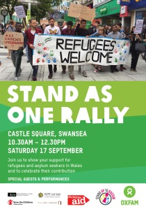stand-as-one-rally-flyer