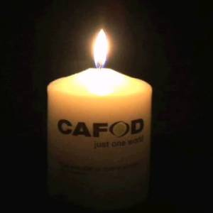 cafod-candle-small