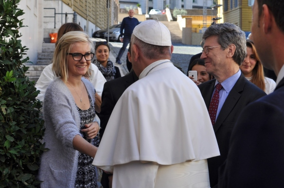 eleanor-meets-the-pope