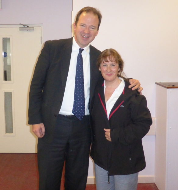 jesse-norman-mp-with-therese-warwick-updated