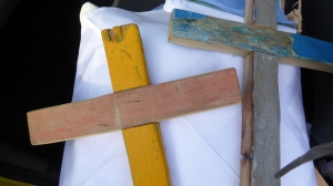 lampedusa-crosses
