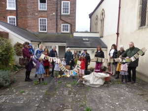 livesimply-bulb-planting-monmouth