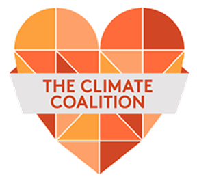 the-climate-coalition