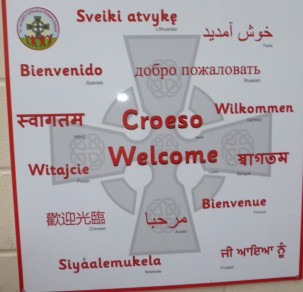 welcome-sign-in-different-languages
