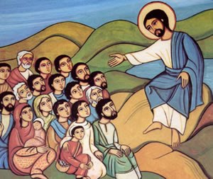 sermon-on-the-mount-cartoonish