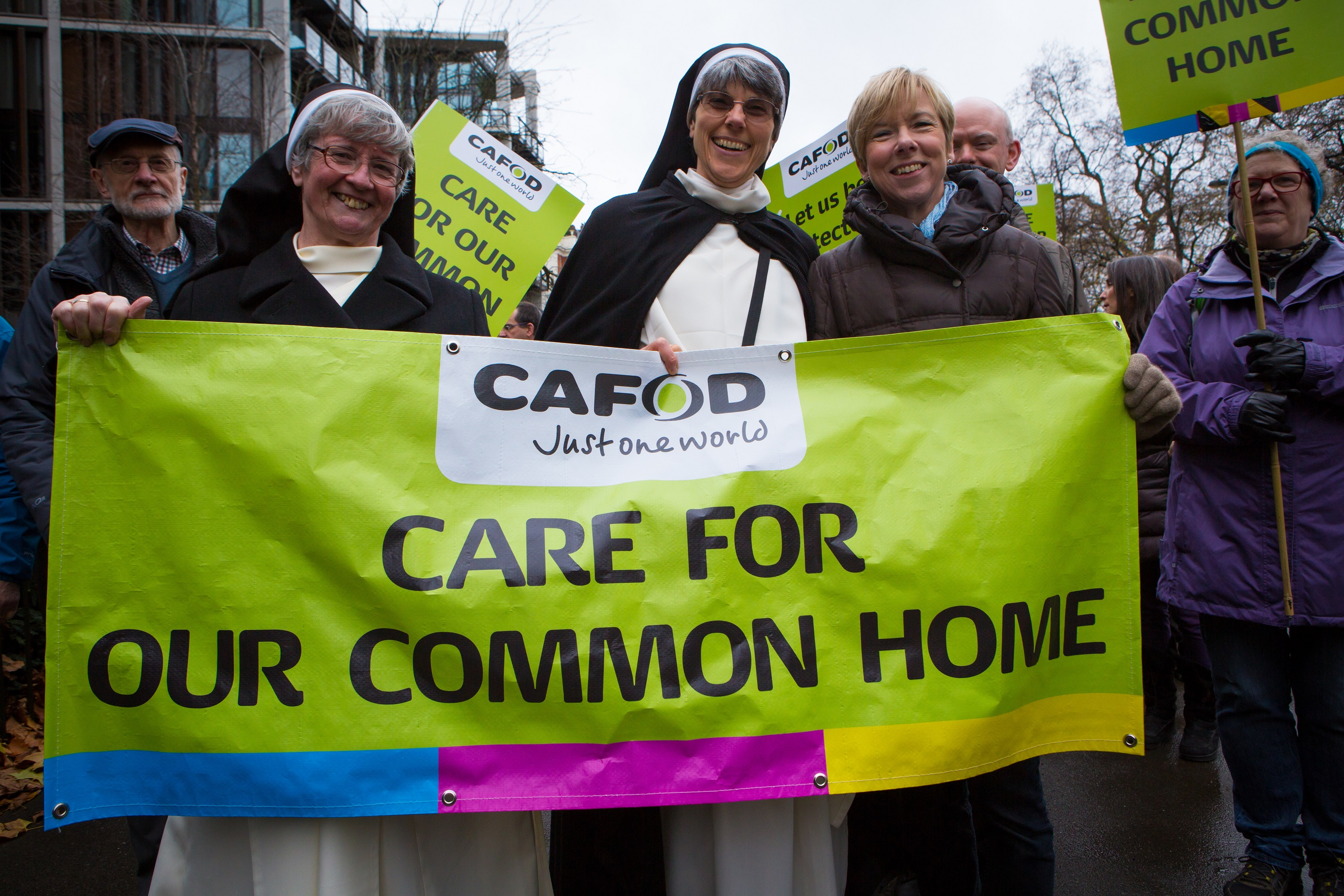 sister-karen-joined-tens-of-thousands-of-people-marching-through-london-for-action-on-climate-change-louise-norton-cafod