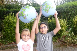 two-girls-with-globes-st-helens.jpg