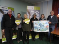 lfd-st-davids-priory-swansea-with-hearts